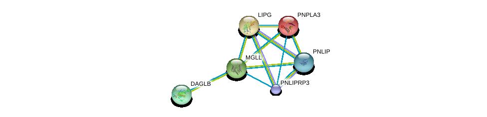 http://string-db.org/version_10/api/image/networkList?limit=0&targetmode=proteins&caller_identity=gene_cards&network_flavor=evidence&identifiers=9606.ENSP00000265052%0d%0a9606.ENSP00000358232%0d%0a9606.ENSP00000358223%0d%0a9606.ENSP00000261292%0d%0a9606.ENSP00000216180%0d%0a9606.ENSP00000297056%0d%0a