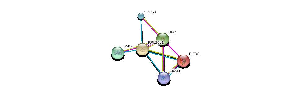 http://string-db.org/version_10/api/image/networkList?limit=0&targetmode=proteins&caller_identity=gene_cards&network_flavor=evidence&identifiers=9606.ENSP00000265100%0d%0a9606.ENSP00000344818%0d%0a9606.ENSP00000427463%0d%0a9606.ENSP00000425133%0d%0a9606.ENSP00000429931%0d%0a9606.ENSP00000253108%0d%0a
