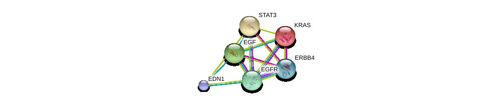http://string-db.org/version_10/api/image/networkList?limit=0&targetmode=proteins&caller_identity=gene_cards&network_flavor=evidence&identifiers=9606.ENSP00000265171%0d%0a9606.ENSP00000275493%0d%0a9606.ENSP00000342235%0d%0a9606.ENSP00000264657%0d%0a9606.ENSP00000368683%0d%0a9606.ENSP00000256078%0d%0a