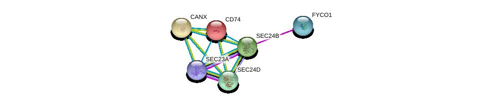 http://string-db.org/version_10/api/image/networkList?limit=0&targetmode=proteins&caller_identity=gene_cards&network_flavor=evidence&identifiers=9606.ENSP00000265175%0d%0a9606.ENSP00000306881%0d%0a9606.ENSP00000296137%0d%0a9606.ENSP00000009530%0d%0a9606.ENSP00000247461%0d%0a9606.ENSP00000280551%0d%0a