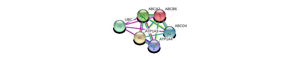 http://string-db.org/version_10/api/image/networkList?limit=0&targetmode=proteins&caller_identity=gene_cards&network_flavor=evidence&identifiers=9606.ENSP00000265316%0d%0a9606.ENSP00000302397%0d%0a9606.ENSP00000344155%0d%0a9606.ENSP00000349396%0d%0a9606.ENSP00000357060%0d%0a9606.ENSP00000344818%0d%0a