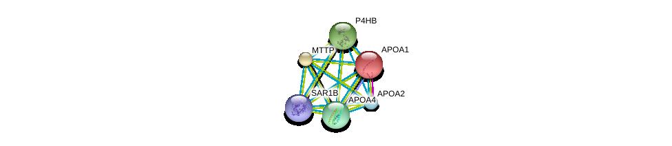 http://string-db.org/version_10/api/image/networkList?limit=0&targetmode=proteins&caller_identity=gene_cards&network_flavor=evidence&identifiers=9606.ENSP00000265517%0d%0a9606.ENSP00000385432%0d%0a9606.ENSP00000356969%0d%0a9606.ENSP00000350425%0d%0a9606.ENSP00000327801%0d%0a9606.ENSP00000236850%0d%0a
