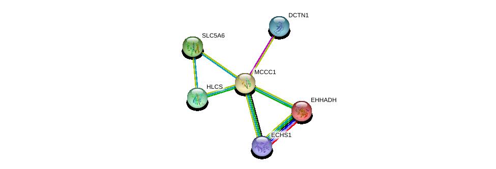 http://string-db.org/version_10/api/image/networkList?limit=0&targetmode=proteins&caller_identity=gene_cards&network_flavor=evidence&identifiers=9606.ENSP00000265594%0d%0a9606.ENSP00000354791%0d%0a9606.ENSP00000310208%0d%0a9606.ENSP00000357535%0d%0a9606.ENSP00000231887%0d%0a9606.ENSP00000338387%0d%0a