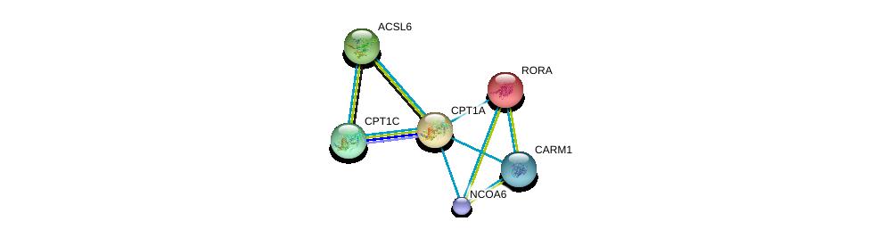 http://string-db.org/version_10/api/image/networkList?limit=0&targetmode=proteins&caller_identity=gene_cards&network_flavor=evidence&identifiers=9606.ENSP00000265641%0d%0a9606.ENSP00000319343%0d%0a9606.ENSP00000351894%0d%0a9606.ENSP00000261523%0d%0a9606.ENSP00000296869%0d%0a9606.ENSP00000325690%0d%0a