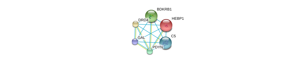 http://string-db.org/version_10/api/image/networkList?limit=0&targetmode=proteins&caller_identity=gene_cards&network_flavor=evidence&identifiers=9606.ENSP00000265643%0d%0a9606.ENSP00000014930%0d%0a9606.ENSP00000176183%0d%0a9606.ENSP00000216629%0d%0a9606.ENSP00000217305%0d%0a9606.ENSP00000223642%0d%0a