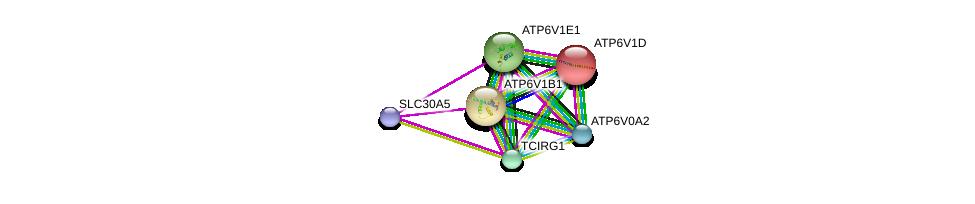 http://string-db.org/version_10/api/image/networkList?limit=0&targetmode=proteins&caller_identity=gene_cards&network_flavor=evidence&identifiers=9606.ENSP00000265686%0d%0a9606.ENSP00000216442%0d%0a9606.ENSP00000379836%0d%0a9606.ENSP00000253413%0d%0a9606.ENSP00000234396%0d%0a9606.ENSP00000332247%0d%0a