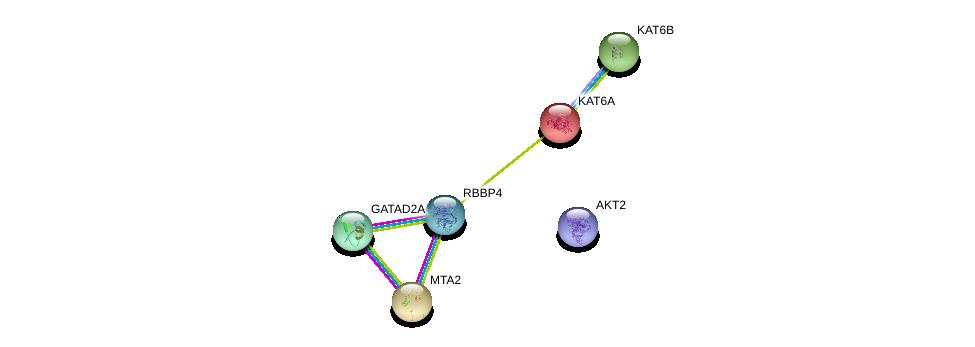 http://string-db.org/version_10/api/image/networkList?limit=0&targetmode=proteins&caller_identity=gene_cards&network_flavor=evidence&identifiers=9606.ENSP00000265713%0d%0a9606.ENSP00000278823%0d%0a9606.ENSP00000375892%0d%0a9606.ENSP00000351552%0d%0a9606.ENSP00000362592%0d%0a9606.ENSP00000287239%0d%0a