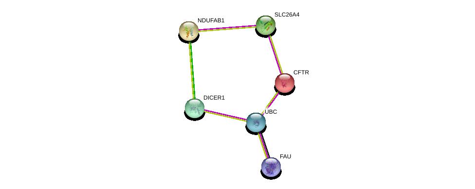 http://string-db.org/version_10/api/image/networkList?limit=0&targetmode=proteins&caller_identity=gene_cards&network_flavor=evidence&identifiers=9606.ENSP00000265715%0d%0a9606.ENSP00000007516%0d%0a9606.ENSP00000344818%0d%0a9606.ENSP00000431822%0d%0a9606.ENSP00000343745%0d%0a9606.ENSP00000003084%0d%0a