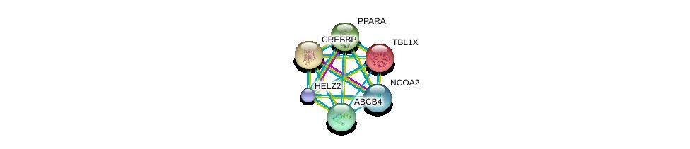 http://string-db.org/version_10/api/image/networkList?limit=0&targetmode=proteins&caller_identity=gene_cards&network_flavor=evidence&identifiers=9606.ENSP00000265723%0d%0a9606.ENSP00000262735%0d%0a9606.ENSP00000399968%0d%0a9606.ENSP00000417401%0d%0a9606.ENSP00000262367%0d%0a9606.ENSP00000217964%0d%0a