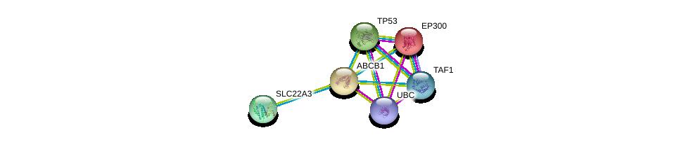 http://string-db.org/version_10/api/image/networkList?limit=0&targetmode=proteins&caller_identity=gene_cards&network_flavor=evidence&identifiers=9606.ENSP00000265724%0d%0a9606.ENSP00000344818%0d%0a9606.ENSP00000263253%0d%0a9606.ENSP00000275300%0d%0a9606.ENSP00000276072%0d%0a9606.ENSP00000269305%0d%0a