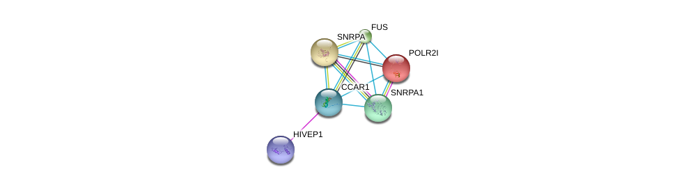 http://string-db.org/version_10/api/image/networkList?limit=0&targetmode=proteins&caller_identity=gene_cards&network_flavor=evidence&identifiers=9606.ENSP00000265872%0d%0a9606.ENSP00000368698%0d%0a9606.ENSP00000221859%0d%0a9606.ENSP00000243563%0d%0a9606.ENSP00000254108%0d%0a9606.ENSP00000254193%0d%0a