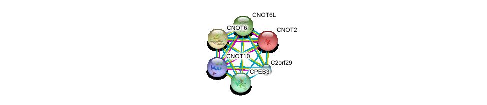 http://string-db.org/version_10/api/image/networkList?limit=0&targetmode=proteins&caller_identity=gene_cards&network_flavor=evidence&identifiers=9606.ENSP00000265997%0d%0a9606.ENSP00000330060%0d%0a9606.ENSP00000229195%0d%0a9606.ENSP00000289382%0d%0a9606.ENSP00000264903%0d%0a9606.ENSP00000261951%0d%0a