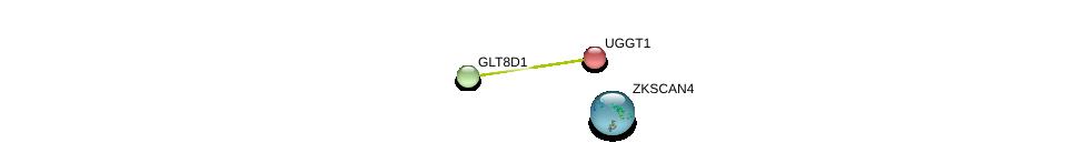 http://string-db.org/version_10/api/image/networkList?limit=0&targetmode=proteins&caller_identity=gene_cards&network_flavor=evidence&identifiers=9606.ENSP00000266014%0d%0a9606.ENSP00000259253%0d%0a9606.ENSP00000366509%0d%0a