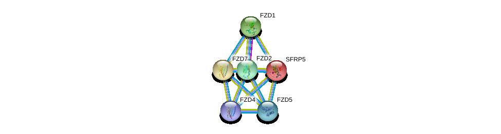 http://string-db.org/version_10/api/image/networkList?limit=0&targetmode=proteins&caller_identity=gene_cards&network_flavor=evidence&identifiers=9606.ENSP00000266066%0d%0a9606.ENSP00000323901%0d%0a9606.ENSP00000354607%0d%0a9606.ENSP00000286201%0d%0a9606.ENSP00000434034%0d%0a9606.ENSP00000287934%0d%0a
