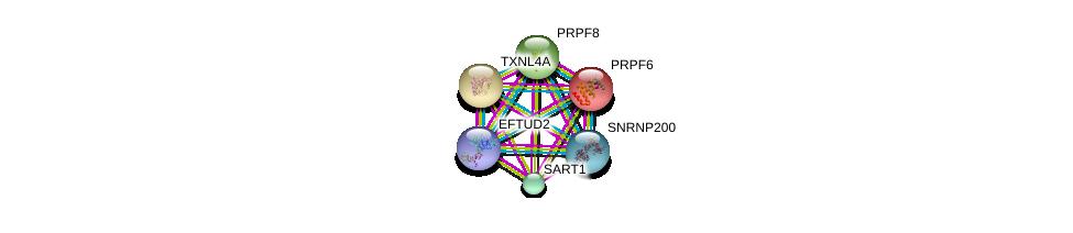 http://string-db.org/version_10/api/image/networkList?limit=0&targetmode=proteins&caller_identity=gene_cards&network_flavor=evidence&identifiers=9606.ENSP00000266079%0d%0a9606.ENSP00000304350%0d%0a9606.ENSP00000317123%0d%0a9606.ENSP00000310448%0d%0a9606.ENSP00000269601%0d%0a9606.ENSP00000392094%0d%0a