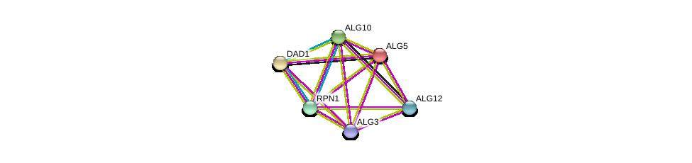 http://string-db.org/version_10/api/image/networkList?limit=0&targetmode=proteins&caller_identity=gene_cards&network_flavor=evidence&identifiers=9606.ENSP00000266483%0d%0a9606.ENSP00000250498%0d%0a9606.ENSP00000333813%0d%0a9606.ENSP00000380793%0d%0a9606.ENSP00000239891%0d%0a9606.ENSP00000296255%0d%0a