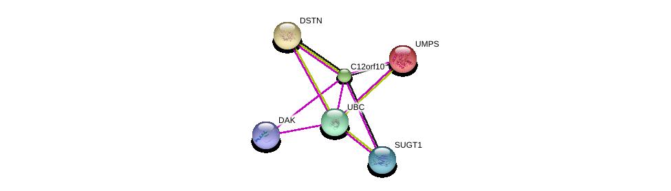 http://string-db.org/version_10/api/image/networkList?limit=0&targetmode=proteins&caller_identity=gene_cards&network_flavor=evidence&identifiers=9606.ENSP00000267103%0d%0a9606.ENSP00000232607%0d%0a9606.ENSP00000344818%0d%0a9606.ENSP00000378360%0d%0a9606.ENSP00000246069%0d%0a9606.ENSP00000367208%0d%0a