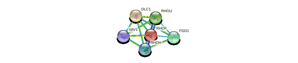 http://string-db.org/version_10/api/image/networkList?limit=0&targetmode=proteins&caller_identity=gene_cards&network_flavor=evidence&identifiers=9606.ENSP00000267205%0d%0a9606.ENSP00000355652%0d%0a9606.ENSP00000472929%0d%0a9606.ENSP00000364277%0d%0a9606.ENSP00000276297%0d%0a9606.ENSP00000371219%0d%0a