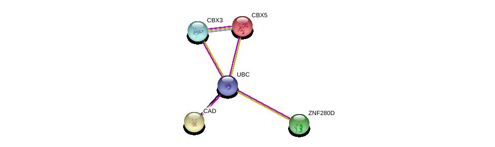 http://string-db.org/version_10/api/image/networkList?limit=0&targetmode=proteins&caller_identity=gene_cards&network_flavor=evidence&identifiers=9606.ENSP00000267807%0d%0a9606.ENSP00000336687%0d%0a9606.ENSP00000344818%0d%0a9606.ENSP00000209875%0d%0a9606.ENSP00000209875%0d%0a9606.ENSP00000264705%0d%0a