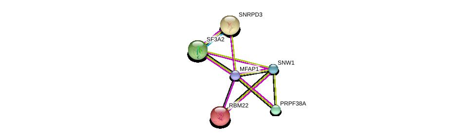 http://string-db.org/version_10/api/image/networkList?limit=0&targetmode=proteins&caller_identity=gene_cards&network_flavor=evidence&identifiers=9606.ENSP00000267812%0d%0a9606.ENSP00000261531%0d%0a9606.ENSP00000257181%0d%0a9606.ENSP00000199814%0d%0a9606.ENSP00000215829%0d%0a9606.ENSP00000221494%0d%0a