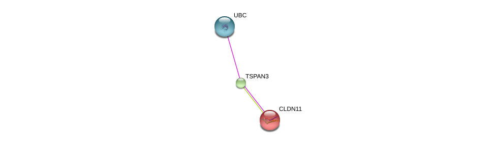 http://string-db.org/version_10/api/image/networkList?limit=0&targetmode=proteins&caller_identity=gene_cards&network_flavor=evidence&identifiers=9606.ENSP00000267970%0d%0a9606.ENSP00000344818%0d%0a9606.ENSP00000064724%0d%0a