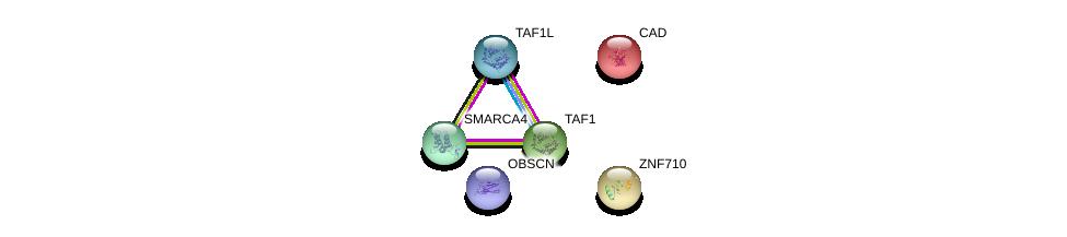 http://string-db.org/version_10/api/image/networkList?limit=0&targetmode=proteins&caller_identity=gene_cards&network_flavor=evidence&identifiers=9606.ENSP00000268154%0d%0a9606.ENSP00000264705%0d%0a9606.ENSP00000455507%0d%0a9606.ENSP00000418379%0d%0a9606.ENSP00000276072%0d%0a9606.ENSP00000350720%0d%0a