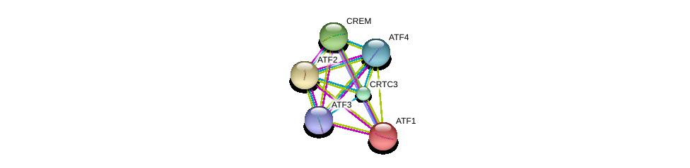 http://string-db.org/version_10/api/image/networkList?limit=0&targetmode=proteins&caller_identity=gene_cards&network_flavor=evidence&identifiers=9606.ENSP00000268184%0d%0a9606.ENSP00000336790%0d%0a9606.ENSP00000265372%0d%0a9606.ENSP00000344352%0d%0a9606.ENSP00000264110%0d%0a9606.ENSP00000262053%0d%0a