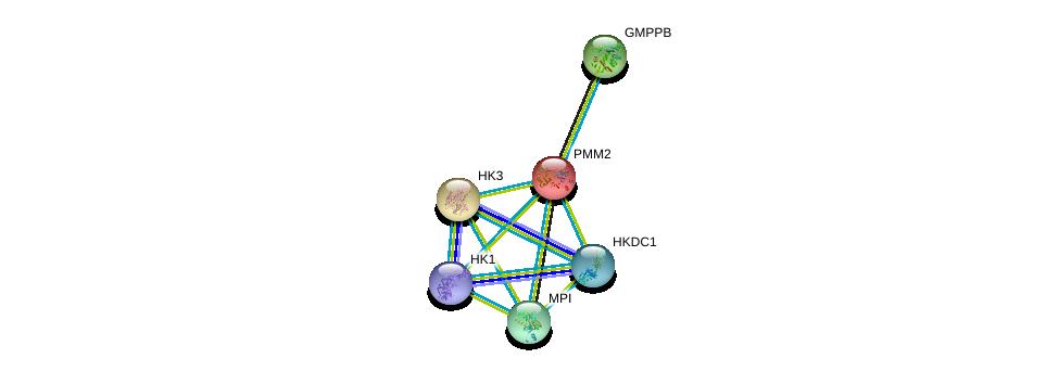 http://string-db.org/version_10/api/image/networkList?limit=0&targetmode=proteins&caller_identity=gene_cards&network_flavor=evidence&identifiers=9606.ENSP00000268261%0d%0a9606.ENSP00000346643%0d%0a9606.ENSP00000309092%0d%0a9606.ENSP00000318318%0d%0a9606.ENSP00000292432%0d%0a9606.ENSP00000384774%0d%0a