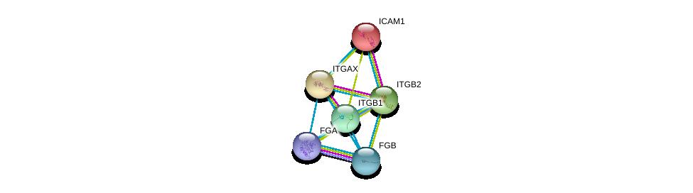 http://string-db.org/version_10/api/image/networkList?limit=0&targetmode=proteins&caller_identity=gene_cards&network_flavor=evidence&identifiers=9606.ENSP00000268296%0d%0a9606.ENSP00000303242%0d%0a9606.ENSP00000303351%0d%0a9606.ENSP00000264832%0d%0a9606.ENSP00000306099%0d%0a9606.ENSP00000306361%0d%0a