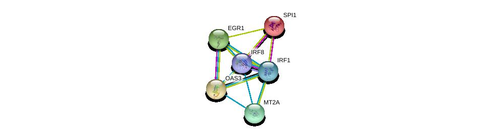 http://string-db.org/version_10/api/image/networkList?limit=0&targetmode=proteins&caller_identity=gene_cards&network_flavor=evidence&identifiers=9606.ENSP00000268638%0d%0a9606.ENSP00000227163%0d%0a9606.ENSP00000245414%0d%0a9606.ENSP00000228928%0d%0a9606.ENSP00000239938%0d%0a9606.ENSP00000245185%0d%0a