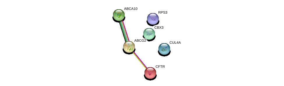http://string-db.org/version_10/api/image/networkList?limit=0&targetmode=proteins&caller_identity=gene_cards&network_flavor=evidence&identifiers=9606.ENSP00000269081%0d%0a9606.ENSP00000364589%0d%0a9606.ENSP00000433821%0d%0a9606.ENSP00000237612%0d%0a9606.ENSP00000336687%0d%0a9606.ENSP00000003084%0d%0a