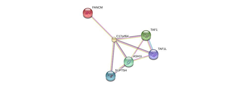 http://string-db.org/version_10/api/image/networkList?limit=0&targetmode=proteins&caller_identity=gene_cards&network_flavor=evidence&identifiers=9606.ENSP00000269127%0d%0a9606.ENSP00000376204%0d%0a9606.ENSP00000276072%0d%0a9606.ENSP00000267430%0d%0a9606.ENSP00000418379%0d%0a9606.ENSP00000404029%0d%0a
