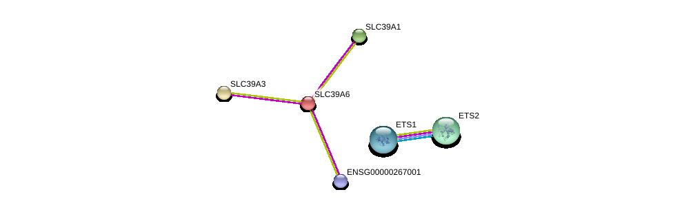 http://string-db.org/version_10/api/image/networkList?limit=0&targetmode=proteins&caller_identity=gene_cards&network_flavor=evidence&identifiers=9606.ENSP00000269187%0d%0a9606.ENSP00000376436%0d%0a9606.ENSP00000467958%0d%0a9606.ENSP00000309710%0d%0a9606.ENSP00000269740%0d%0a9606.ENSP00000353344%0d%0a