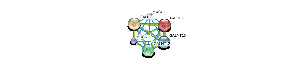 http://string-db.org/version_10/api/image/networkList?limit=0&targetmode=proteins&caller_identity=gene_cards&network_flavor=evidence&identifiers=9606.ENSP00000269195%0d%0a9606.ENSP00000406861%0d%0a9606.ENSP00000376570%0d%0a9606.ENSP00000252318%0d%0a9606.ENSP00000311364%0d%0a9606.ENSP00000364150%0d%0a