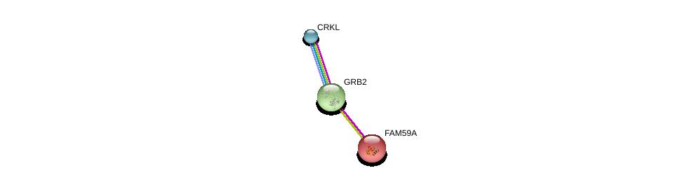 http://string-db.org/version_10/api/image/networkList?limit=0&targetmode=proteins&caller_identity=gene_cards&network_flavor=evidence&identifiers=9606.ENSP00000269209%0d%0a9606.ENSP00000339007%0d%0a9606.ENSP00000346300%0d%0a