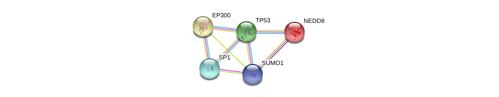 http://string-db.org/version_10/api/image/networkList?limit=0&targetmode=proteins&caller_identity=gene_cards&network_flavor=evidence&identifiers=9606.ENSP00000269305%0d%0a9606.ENSP00000263253%0d%0a9606.ENSP00000263253%0d%0a9606.ENSP00000250495%0d%0a9606.ENSP00000376076%0d%0a9606.ENSP00000329357%0d%0a