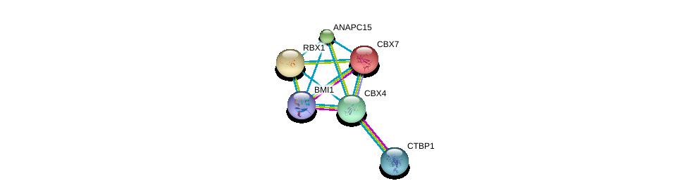 http://string-db.org/version_10/api/image/networkList?limit=0&targetmode=proteins&caller_identity=gene_cards&network_flavor=evidence&identifiers=9606.ENSP00000269397%0d%0a9606.ENSP00000365851%0d%0a9606.ENSP00000290921%0d%0a9606.ENSP00000216133%0d%0a9606.ENSP00000216225%0d%0a9606.ENSP00000227618%0d%0a