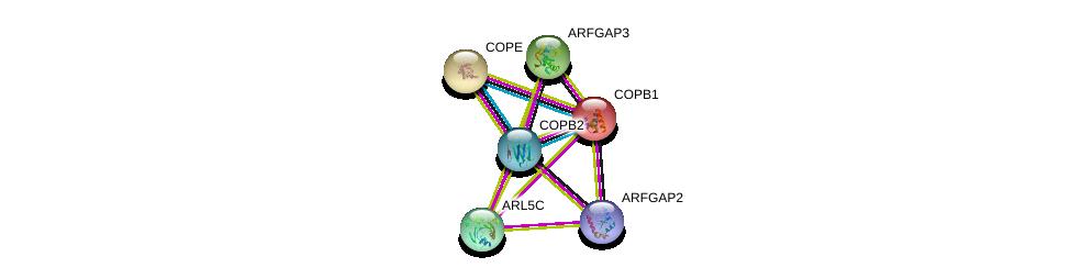 http://string-db.org/version_10/api/image/networkList?limit=0&targetmode=proteins&caller_identity=gene_cards&network_flavor=evidence&identifiers=9606.ENSP00000269586%0d%0a9606.ENSP00000329419%0d%0a9606.ENSP00000249923%0d%0a9606.ENSP00000263245%0d%0a9606.ENSP00000434442%0d%0a9606.ENSP00000262812%0d%0a