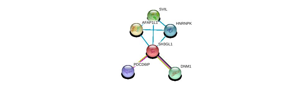 http://string-db.org/version_10/api/image/networkList?limit=0&targetmode=proteins&caller_identity=gene_cards&network_flavor=evidence&identifiers=9606.ENSP00000269886%0d%0a9606.ENSP00000411825%0d%0a9606.ENSP00000362014%0d%0a9606.ENSP00000296721%0d%0a9606.ENSP00000348128%0d%0a9606.ENSP00000365439%0d%0a