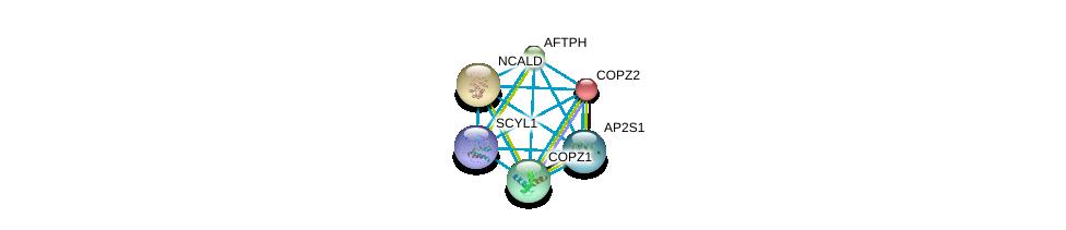 http://string-db.org/version_10/api/image/networkList?limit=0&targetmode=proteins&caller_identity=gene_cards&network_flavor=evidence&identifiers=9606.ENSP00000270176%0d%0a9606.ENSP00000238855%0d%0a9606.ENSP00000006101%0d%0a9606.ENSP00000220931%0d%0a9606.ENSP00000262061%0d%0a9606.ENSP00000263270%0d%0a