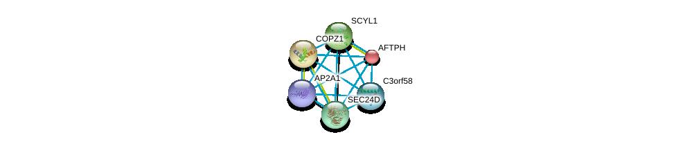 http://string-db.org/version_10/api/image/networkList?limit=0&targetmode=proteins&caller_identity=gene_cards&network_flavor=evidence&identifiers=9606.ENSP00000270176%0d%0a9606.ENSP00000280551%0d%0a9606.ENSP00000351926%0d%0a9606.ENSP00000238855%0d%0a9606.ENSP00000262061%0d%0a9606.ENSP00000320081%0d%0a