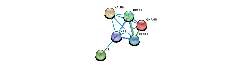 http://string-db.org/version_10/api/image/networkList?limit=0&targetmode=proteins&caller_identity=gene_cards&network_flavor=evidence&identifiers=9606.ENSP00000272644%0d%0a9606.ENSP00000226413%0d%0a9606.ENSP00000240874%0d%0a9606.ENSP00000245907%0d%0a9606.ENSP00000246549%0d%0a9606.ENSP00000246553%0d%0a