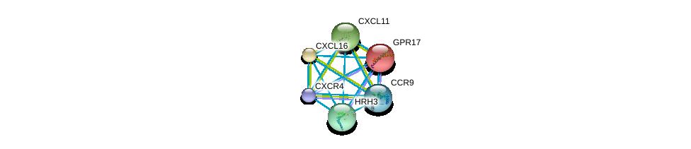 http://string-db.org/version_10/api/image/networkList?limit=0&targetmode=proteins&caller_identity=gene_cards&network_flavor=evidence&identifiers=9606.ENSP00000272644%0d%0a9606.ENSP00000386884%0d%0a9606.ENSP00000350256%0d%0a9606.ENSP00000293778%0d%0a9606.ENSP00000342560%0d%0a9606.ENSP00000306884%0d%0a