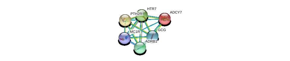 http://string-db.org/version_10/api/image/networkList?limit=0&targetmode=proteins&caller_identity=gene_cards&network_flavor=evidence&identifiers=9606.ENSP00000272847%0d%0a9606.ENSP00000254235%0d%0a9606.ENSP00000358301%0d%0a9606.ENSP00000451605%0d%0a9606.ENSP00000337949%0d%0a9606.ENSP00000387662%0d%0a