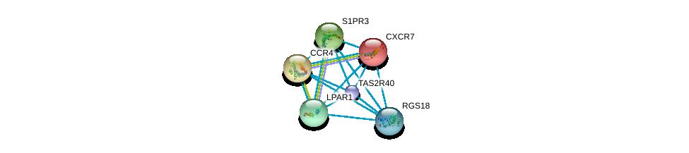 http://string-db.org/version_10/api/image/networkList?limit=0&targetmode=proteins&caller_identity=gene_cards&network_flavor=evidence&identifiers=9606.ENSP00000272928%0d%0a9606.ENSP00000356430%0d%0a9606.ENSP00000350878%0d%0a9606.ENSP00000332659%0d%0a9606.ENSP00000386210%0d%0a9606.ENSP00000351755%0d%0a