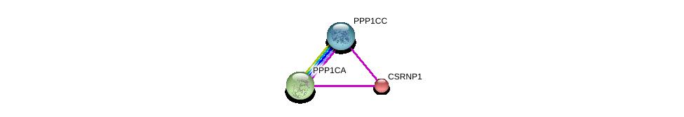 http://string-db.org/version_10/api/image/networkList?limit=0&targetmode=proteins&caller_identity=gene_cards&network_flavor=evidence&identifiers=9606.ENSP00000273153%0d%0a9606.ENSP00000326031%0d%0a9606.ENSP00000335084%0d%0a