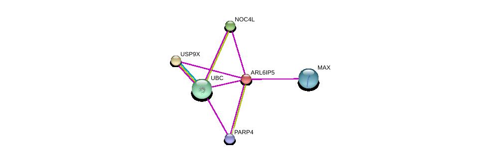 http://string-db.org/version_10/api/image/networkList?limit=0&targetmode=proteins&caller_identity=gene_cards&network_flavor=evidence&identifiers=9606.ENSP00000273258%0d%0a9606.ENSP00000344818%0d%0a9606.ENSP00000351490%0d%0a9606.ENSP00000316357%0d%0a9606.ENSP00000328854%0d%0a9606.ENSP00000371419%0d%0a