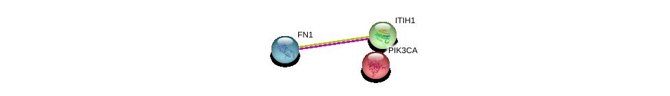 http://string-db.org/version_10/api/image/networkList?limit=0&targetmode=proteins&caller_identity=gene_cards&network_flavor=evidence&identifiers=9606.ENSP00000273283%0d%0a9606.ENSP00000346839%0d%0a9606.ENSP00000263967%0d%0a