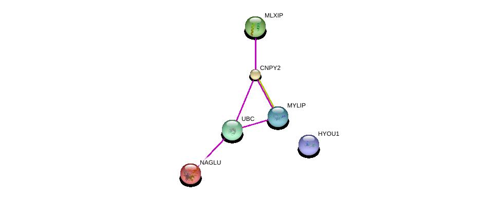 http://string-db.org/version_10/api/image/networkList?limit=0&targetmode=proteins&caller_identity=gene_cards&network_flavor=evidence&identifiers=9606.ENSP00000273308%0d%0a9606.ENSP00000344818%0d%0a9606.ENSP00000312834%0d%0a9606.ENSP00000349298%0d%0a9606.ENSP00000225927%0d%0a9606.ENSP00000384144%0d%0a