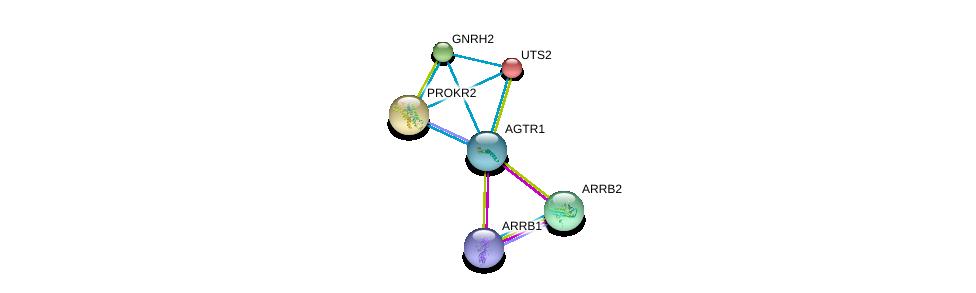 http://string-db.org/version_10/api/image/networkList?limit=0&targetmode=proteins&caller_identity=gene_cards&network_flavor=evidence&identifiers=9606.ENSP00000273430%0d%0a9606.ENSP00000409581%0d%0a9606.ENSP00000269260%0d%0a9606.ENSP00000054668%0d%0a9606.ENSP00000217270%0d%0a9606.ENSP00000245983%0d%0a